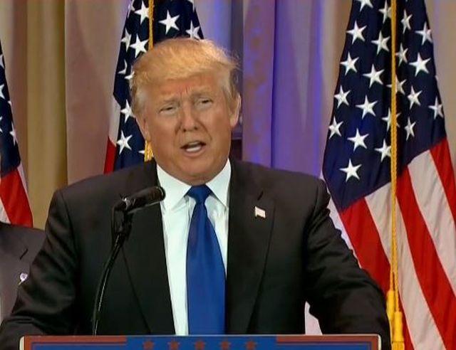 Trump-press-conference