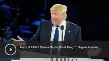 TRUMP_AIPAC_2016-03-22_0215