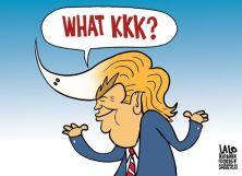 Trump_KKK_HairDailyKos