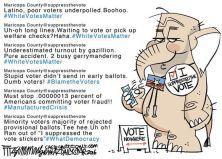 VOTER SUPPRESSION 177244_600