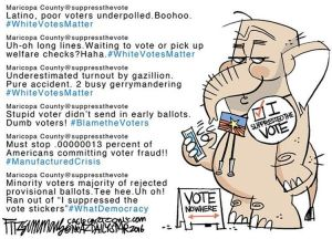 VOTER SUPPRESSION 177244_600