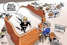 WALL TO STOP TRUMP 176510_600