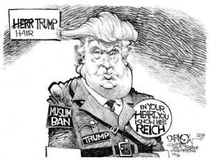 1213_BIOP_Hair Trump