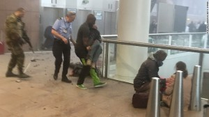 160402153516-brussels-airport-attack---restricted-exlarge-169