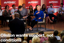 CLINTON_WANTS_SUPPORT_2016-04-26_0440