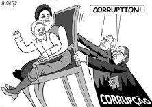 CORRUPTION IN BRAZIL 178264_600