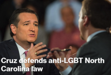 CRUZ_DEFENDS_ANTI-LGBT_2016-04-15_0328