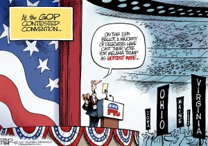 GOP CONVENTION 177788_600