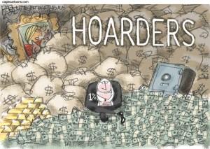 HOARDERS 177960_600