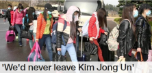 kim_jonf_un_2016-04-21_0526