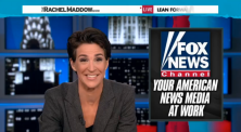 maddow-fox-news-701x388
