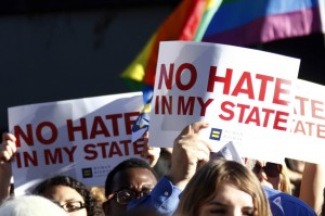 Mississippi-LGBT-1024x682