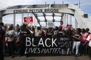 Montgomery_Selma_BLM