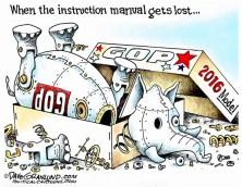 NO GOP MANUAL 178296_600