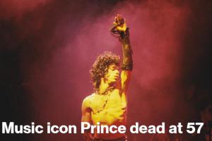 prince_2016-04-21_1556