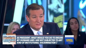 Ted-Cruz-GMA-1125x635