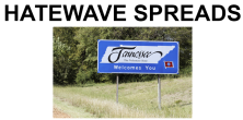 TENNESSEE_HATE_2016-04-12_0700