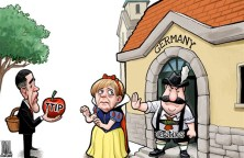 TTIP 178656_600