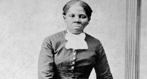 Reaction to Harriet Tubman, a Civil War-era abolitionist, replacing Andrew Jackson on the front of the $20 was widely positive.