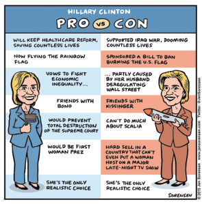zzz HillaryProCon600