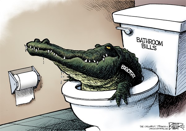BATHROOM BILLS 179305_600