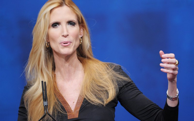 COULTER 48763616.cached