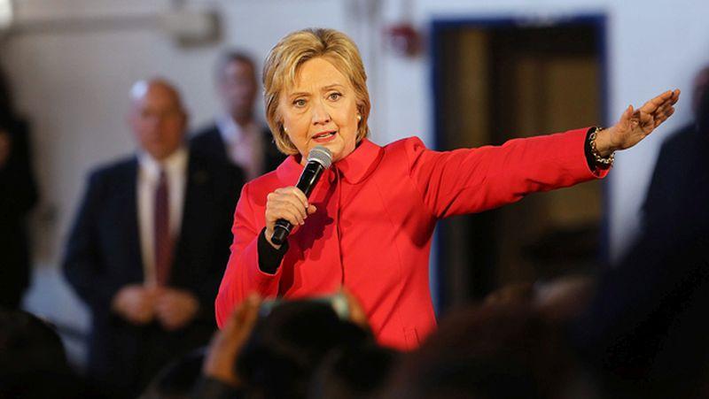 daily-news-endorses-hillary-clinton-a-superprepared-warrior-realist