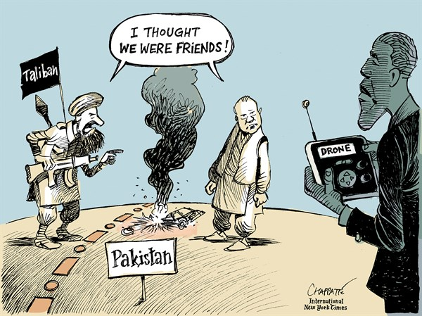 DRONE STRIKE TALIBAN 179790_600