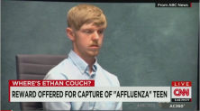 ETHAN_COUCH_2016-05-27_0322