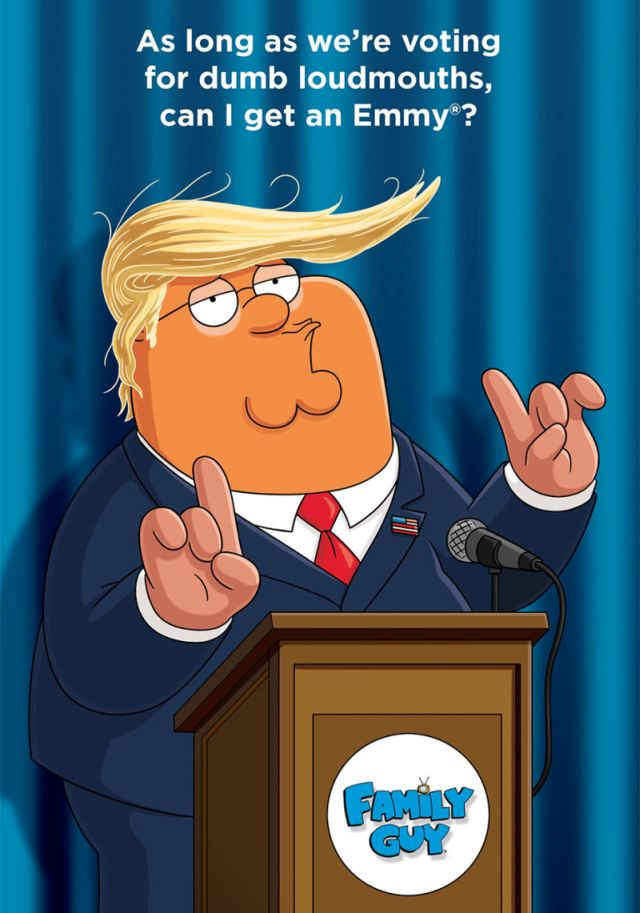 Family_Guy_Trump_Emmy_Campaign_embed