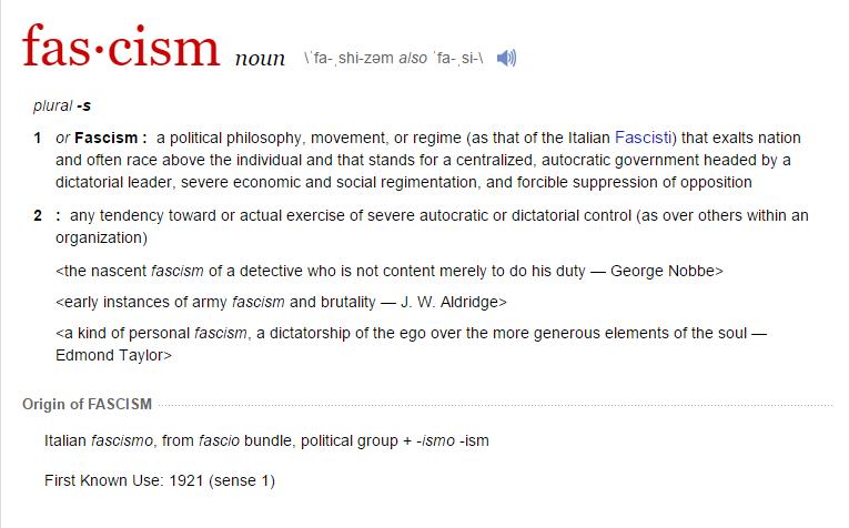 fascism_2016-01-29_0207