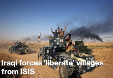 IRAQI_FORCES_2016-05-24_0149
