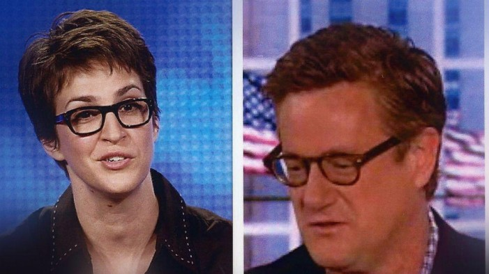 maddow-scarborough-701x394