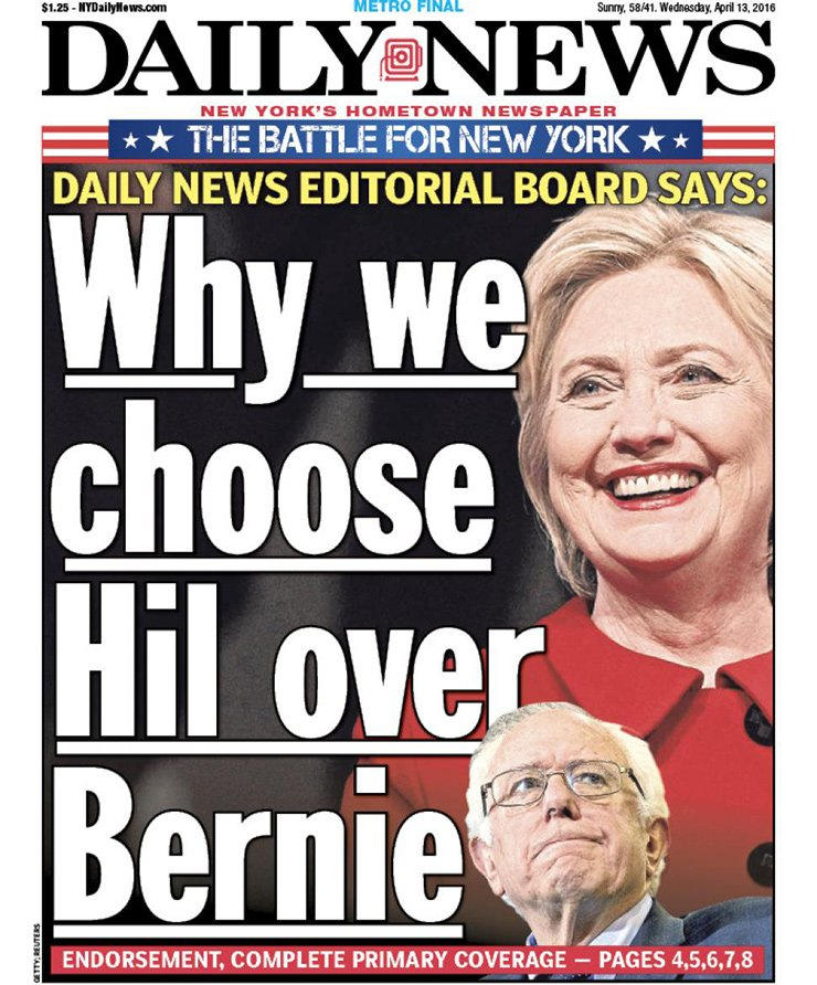 new-york-daily-news-front-page.original