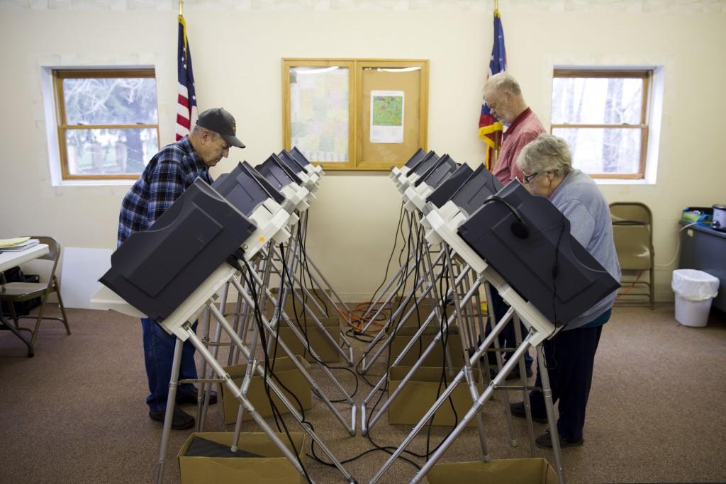 ohio-voters-1024x683