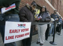 Ohiovotingline-1024x754