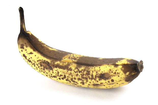 old_banana-620x412