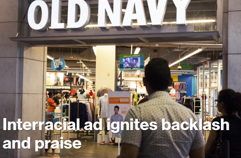 OLD_NAVY_2016-05-06_0353