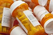 pill_bottles-620x412