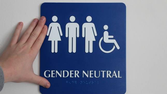 transbathroom06012015getty