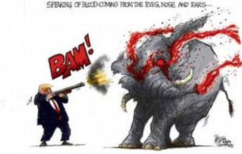 trump-elephant-cartoon