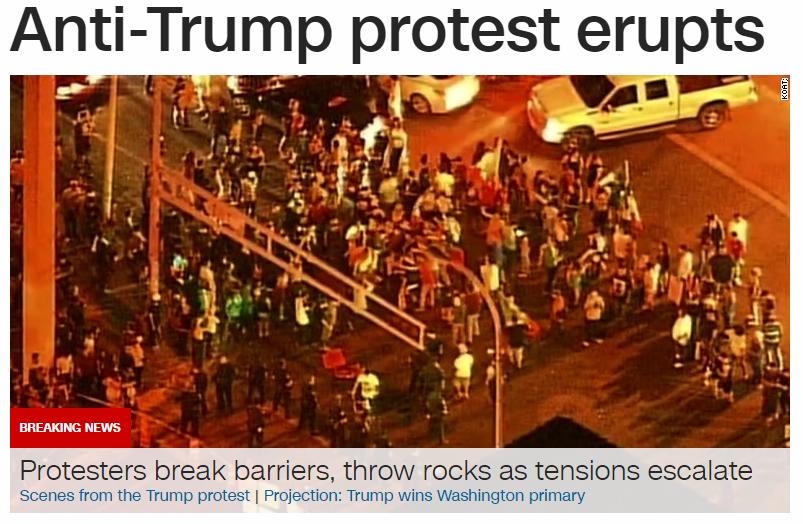 TRUMP_PROVOKES_PROTEST_2016-05-24_2147