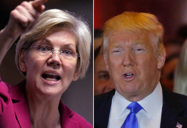 Warren-Trump-600x412