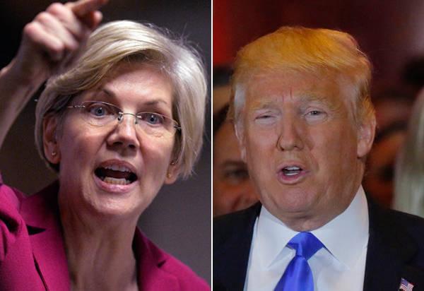 Warren-Trump-600x412