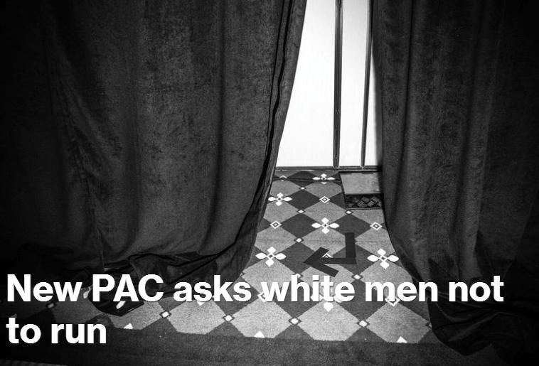 WHITE_MEN_2016-05-05_0345