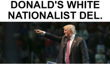 white_nationalists_2016-05-11_0557