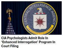 CIA_SHRINK_2016-06-22_0436