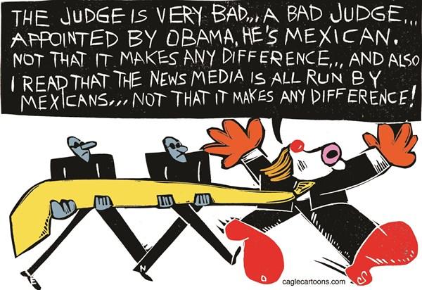 DA JUDGE 180103_600