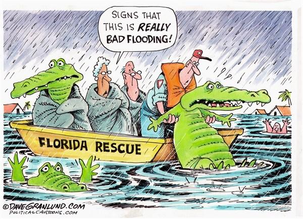 FLOODING 180290_600