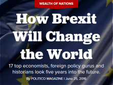 HOW_BREXIT_2016-06-27_0115